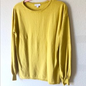 14th and Union sweater (128)